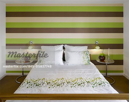 Green And Brown Wallpaper Uk Stores Wonders Of The World - Green and brown wallpaper