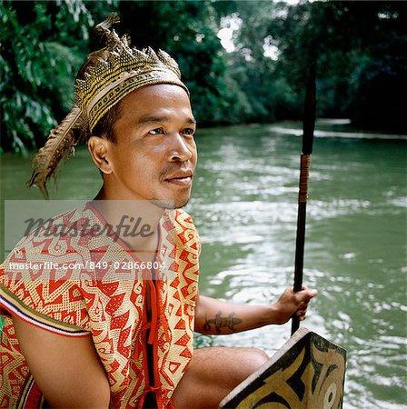Sarawak Tours & Daytrips in Malaysian Borneo | Borneo Adventure
