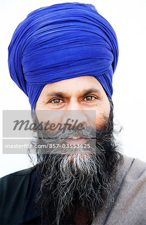Portrait of a mature man smiling Stock Photo - Rights-Managed, Image code: 857-03553625