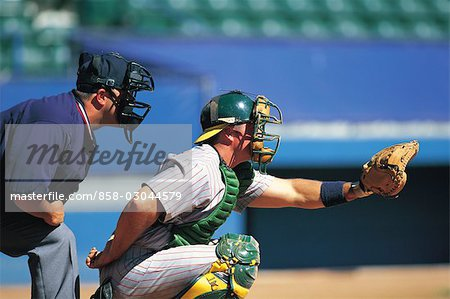 Sports Stock Photo - Rights-Managed, Image code: 858-03044579