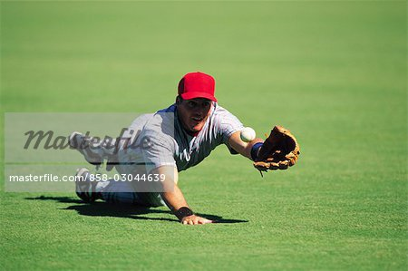 Sports Stock Photo - Rights-Managed, Image code: 858-03044639