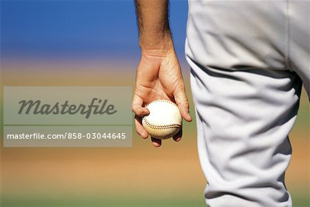 Sports Stock Photo - Rights-Managed, Image code: 858-03044645