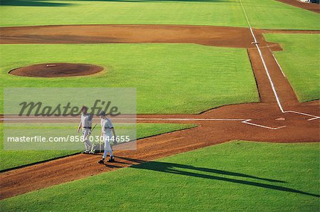 Sports Stock Photo - Rights-Managed, Image code: 858-03044655