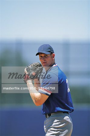 Sports Stock Photo - Rights-Managed, Image code: 858-03044798