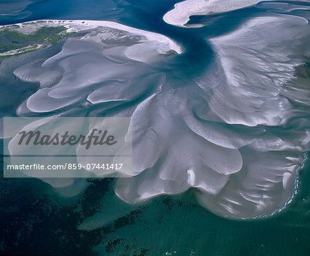 Cape Cod, Massachusetts, USA Stock Photo - Rights-Managed, Image code: 859-07441417