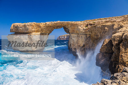 Malta, Europe Stock Photo - Rights-Managed, Image code: 859-08082671