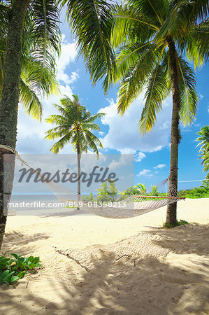 Guam Stock Photo - Rights-Managed, Image code: 859-08358213