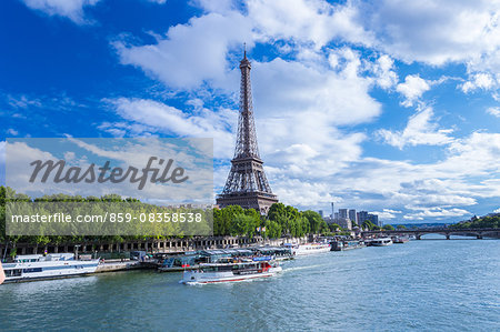France, Europe Stock Photo - Rights-Managed, Image code: 859-08358538