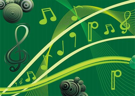 rock chord, abstract, art, bass, chord, classical, clef, design, harmony, instrumental, jazz, key, melody, music, musical, notes, rock, shape, signature, singing, songs, sound, style, three-dimensional, tunes, audio, background, black, composing, composition, conducting, culture, curve, element, horizontal, icon, illustration, isolated, letter, line, objects, orchestral, painting, part, pattern, p Stock Photo - Budget Royalty-Free & Subscription, Code: 400-04031434
