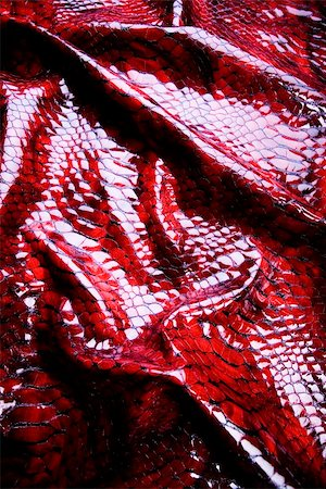 snake skin - Snakeskin texture - leather background Stock Photo - Budget Royalty-Free & Subscription, Code: 400-04068398