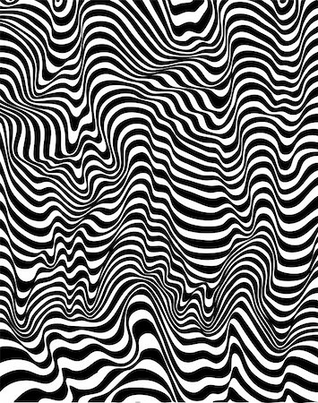 Zebra print background closeup Stock Photo - Budget Royalty-Free & Subscription, Code: 400-04125024