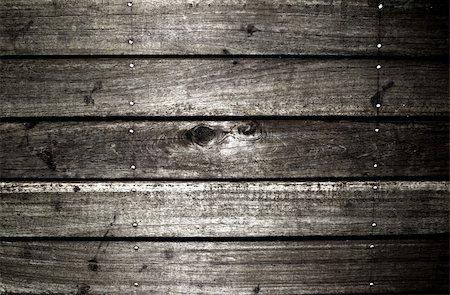 closeup of char wood backdrop,used as background Stock Photo - Budget Royalty-Free & Subscription, Code: 400-04177308