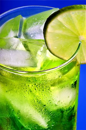 Drink Stock Photo - Budget Royalty-Free & Subscription, Code: 400-04178602