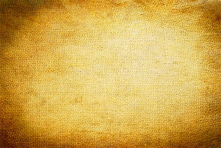 pakhnyushchyy - Background old  sack by a large plan Stock Photo - Budget Royalty-Free & Subscription, Code: 400-04219444