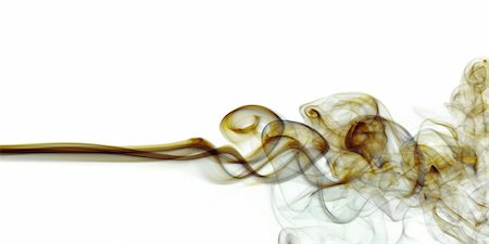 An image of a nice smoke background Stock Photo - Budget Royalty-Free & Subscription, Code: 400-04263771