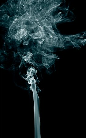An image of a nice smoke background Stock Photo - Budget Royalty-Free & Subscription, Code: 400-04263772