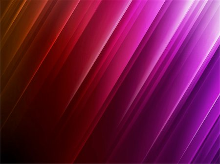 abstract background with colorful shining Stock Photo - Budget Royalty-Free & Subscription, Code: 400-04297866