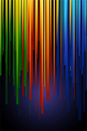 illustration of abstract background Stock Photo - Budget Royalty-Free & Subscription, Code: 400-04290250