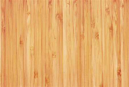 Wood texture panel of bamboo Stock Photo - Budget Royalty-Free & Subscription, Code: 400-04350926
