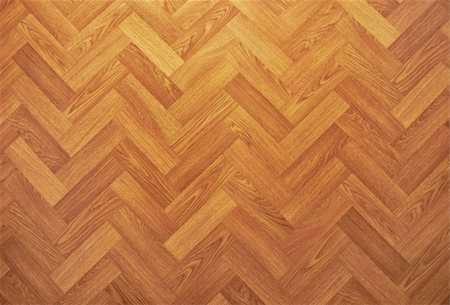 Texture of wooden parquet Stock Photo - Budget Royalty-Free & Subscription, Code: 400-04350927