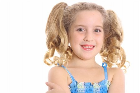cute child with copyspace Stock Photo - Budget Royalty-Free & Subscription, Code: 400-04510905