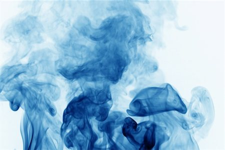 fume colored smoke abstract background Stock Photo - Budget Royalty-Free & Subscription, Code: 400-04528652