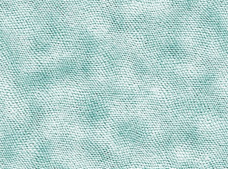 snake skin - Colorful background made of reptile skin and texture Stock Photo - Budget Royalty-Free & Subscription, Code: 400-04573528