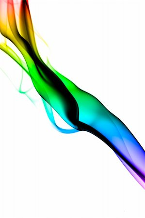 Abstract smoke Stock Photo - Budget Royalty-Free & Subscription, Code: 400-04679470
