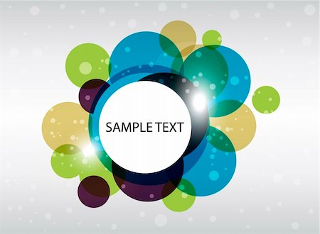 colorful,bubble,Grey,Background,circles,Different,Colors,Background,cool,abstract,creative,curve,decoration,decorative,design,template,ball,banner,blank,bright,colors, Stock Photo - Budget Royalty-Free & Subscription, Code: 400-04709354