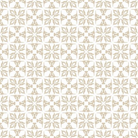 Modern classic style background seamless wallpaper design pattern Stock Photo - Budget Royalty-Free & Subscription, Code: 400-04738113