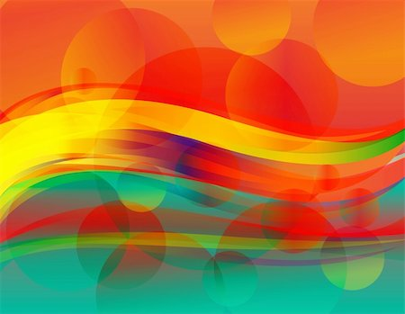 abstract Stock Photo - Budget Royalty-Free & Subscription, Code: 400-04778538