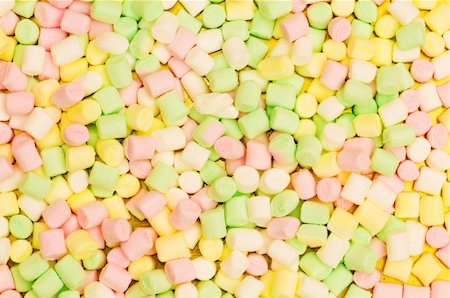 simsearch:400-04344039,k - Various dry colourful sweets arranged as background Stock Photo - Budget Royalty-Free & Subscription, Code: 400-04796718