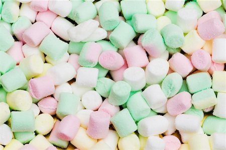 simsearch:400-04344039,k - Various dry colourful sweets arranged as background Stock Photo - Budget Royalty-Free & Subscription, Code: 400-04796720