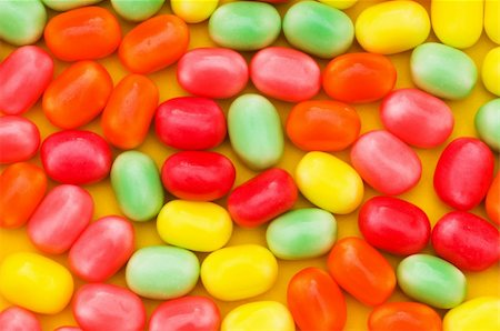 simsearch:400-04344039,k - Various dry colourful sweets arranged as background Stock Photo - Budget Royalty-Free & Subscription, Code: 400-04793626