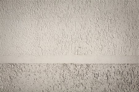 Old cement wall texture Stock Photo - Budget Royalty-Free & Subscription, Code: 400-04836885