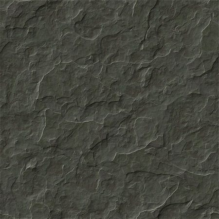 high quality seamless dark brown stone texture Stock Photo - Budget Royalty-Free & Subscription, Code: 400-04847114
