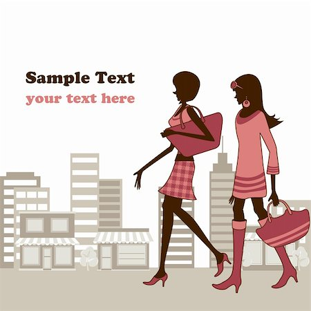 simsearch:400-04096935,k - Illustration vector Stock Photo - Budget Royalty-Free & Subscription, Code: 400-04876172