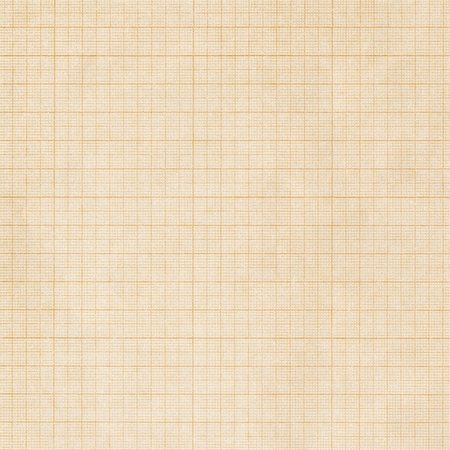 Old sepia graph paper square grid background Stock Photo - Budget Royalty-Free & Subscription, Code: 400-04870979