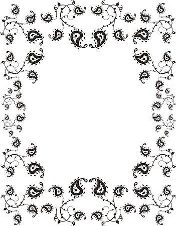 punjabi - High Quality .jpg Image.   Dimensions: 5585  x 7149   300 DPI Stock Photo - Budget Royalty-Free & Subscription, Code: 400-04972014
