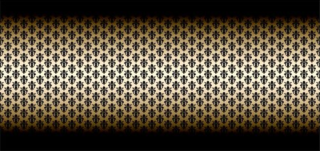 simsearch:400-04765926,k - fine image of pattern floral background Stock Photo - Budget Royalty-Free & Subscription, Code: 400-05006007