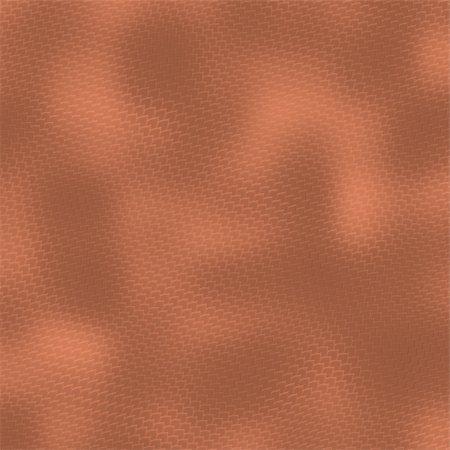 snake skin - Brown Snake Skin Background Stock Photo - Budget Royalty-Free & Subscription, Code: 400-05017084