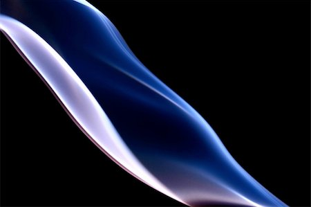 simsearch:400-05119507,k - blue smoke - abstract background close up Stock Photo - Budget Royalty-Free & Subscription, Code: 400-05100037
