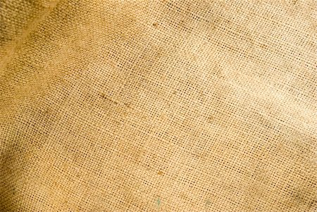 pakhnyushchyy - Background old  sack by a large plan Stock Photo - Budget Royalty-Free & Subscription, Code: 400-05114107