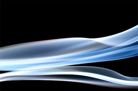 simsearch:400-05119507,k - blue smoke - abstract background close up Stock Photo - Budget Royalty-Free & Subscription, Code: 400-05120085