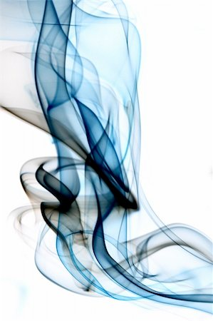 simsearch:400-05119507,k - blue smoke - abstract background close up Stock Photo - Budget Royalty-Free & Subscription, Code: 400-05120087