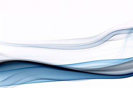 simsearch:400-05119507,k - blue smoke - abstract background close up Stock Photo - Budget Royalty-Free & Subscription, Code: 400-05120695