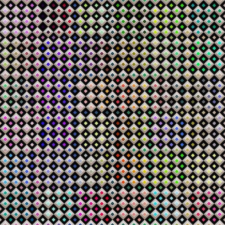 simsearch:400-04476890,k - seamless texture of little checks with bright color dots Stock Photo - Budget Royalty-Free & Subscription, Code: 400-05133026