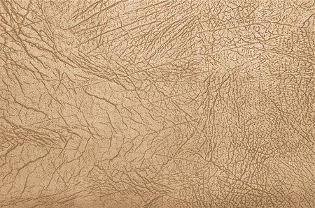 snake skin - creamy  fine leather texture as abstract background Stock Photo - Budget Royalty-Free & Subscription, Code: 400-05190132