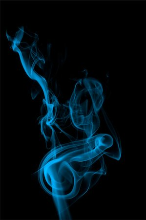 simsearch:400-05119507,k - Smoke background for art design or pattern Stock Photo - Budget Royalty-Free & Subscription, Code: 400-05216031