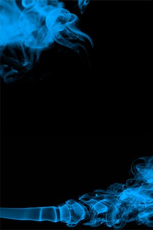 simsearch:400-05119507,k - Smoke background for art design or pattern Stock Photo - Budget Royalty-Free & Subscription, Code: 400-05216032